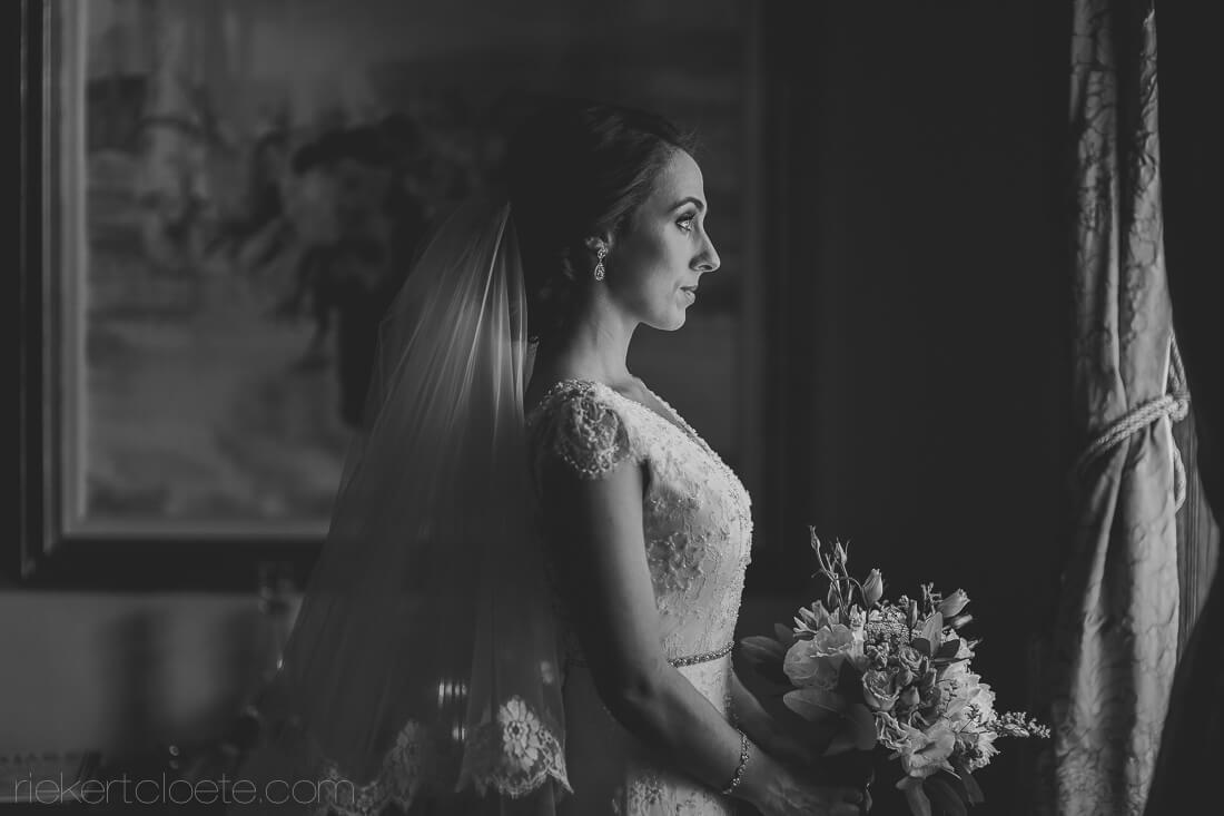 Steenberg Bride