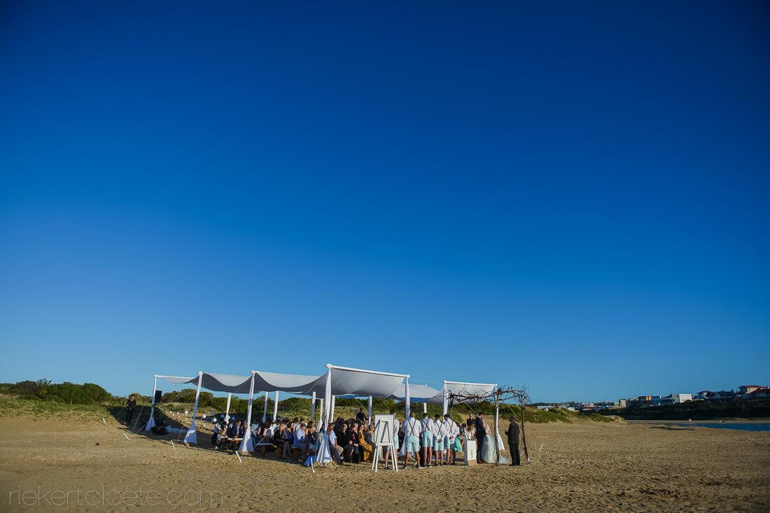 Wedding Tips: The Ceremony (Week 4)