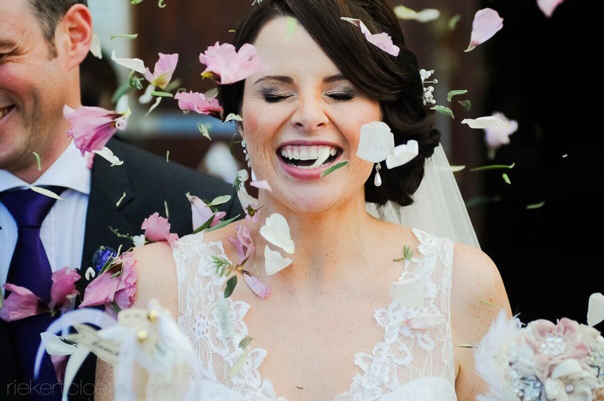 Wedding tips: Guestbooks (Week 9)