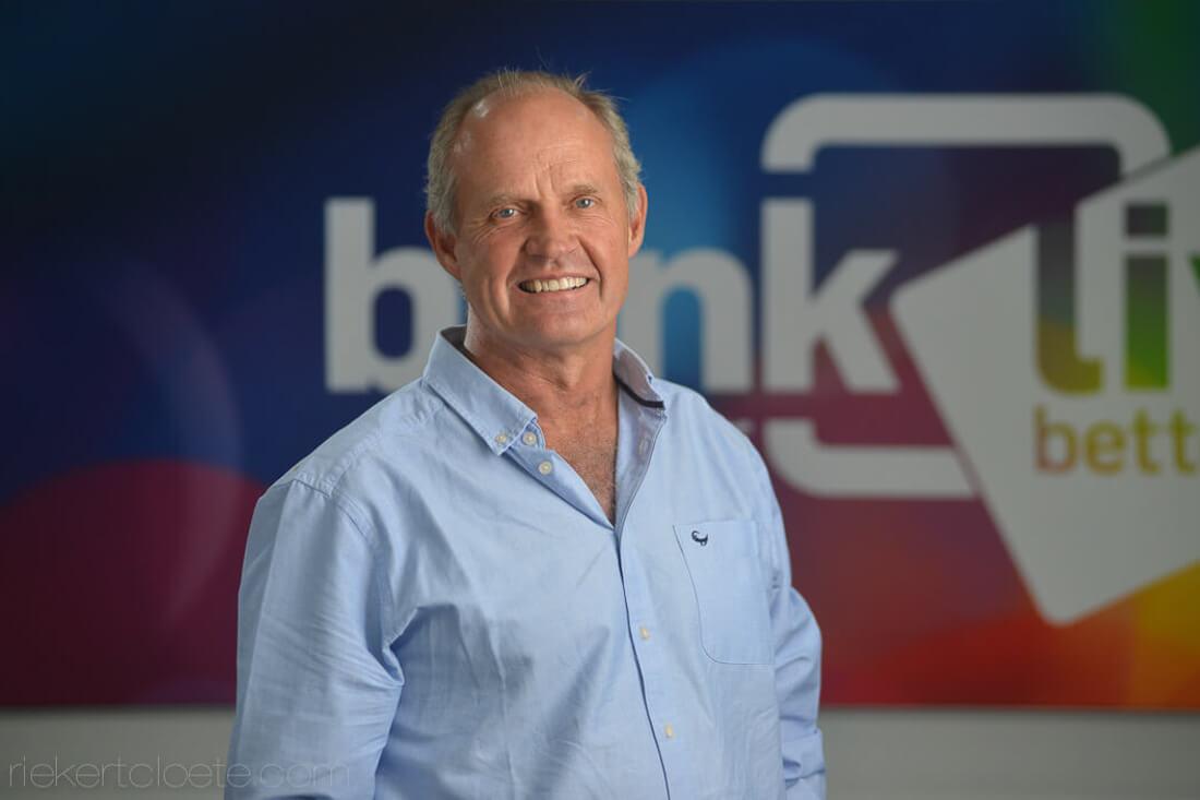 ABSA bank Headshots
