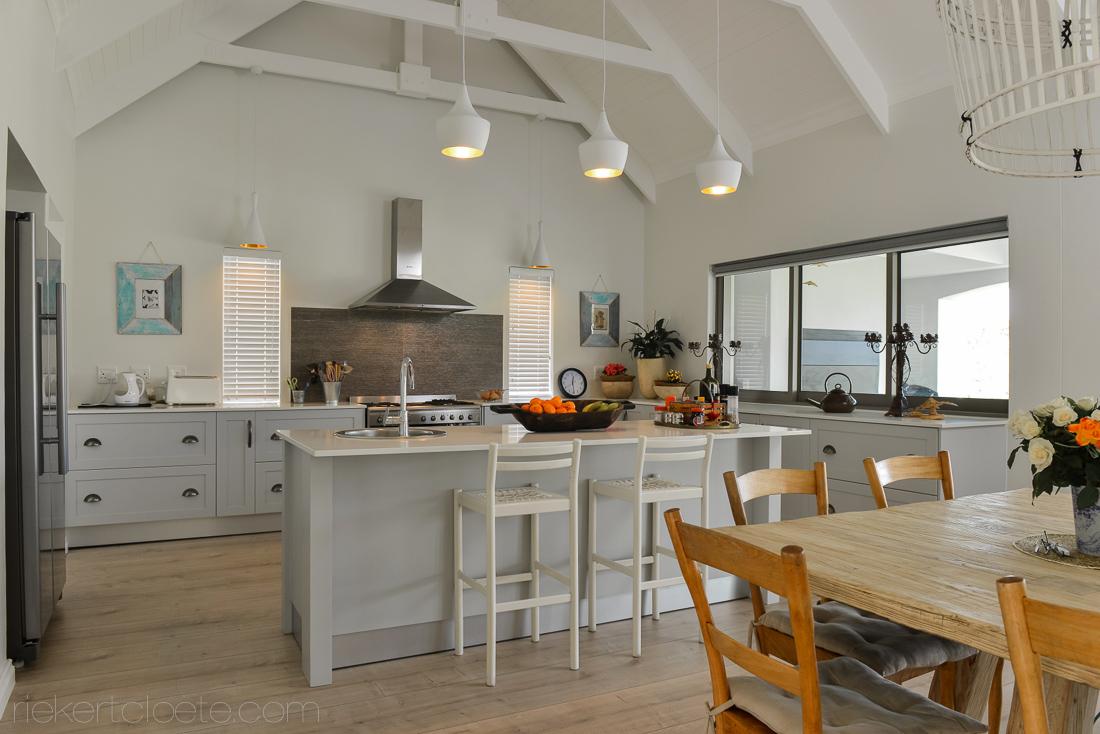 Stelenbosch Kitchen