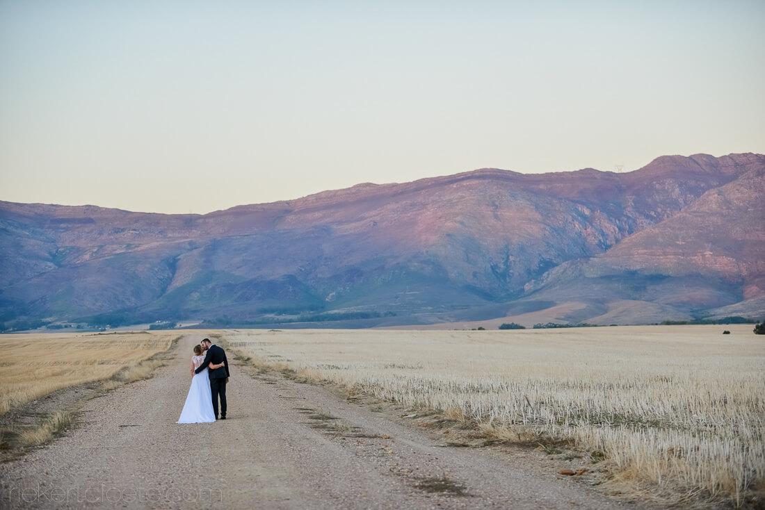 Tulbach weddings