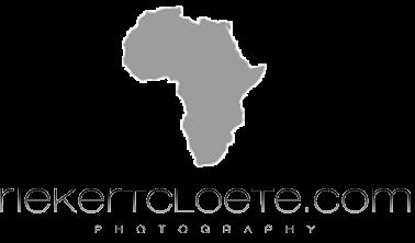 Riekert Cloete Photography