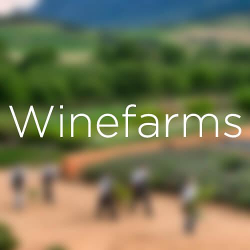 Winefarms