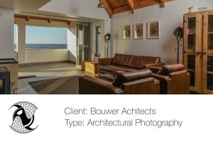 Photographer from Durbanville