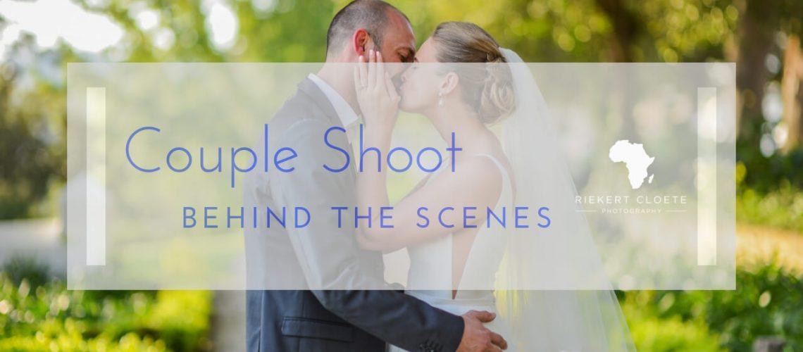 08 Couple shoot