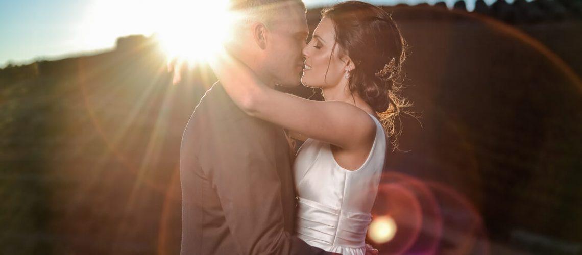 Week 07 Wedding tips