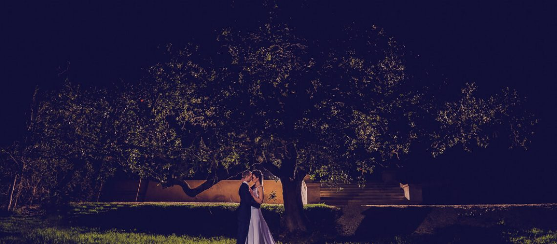 Week 11 Wedding tips