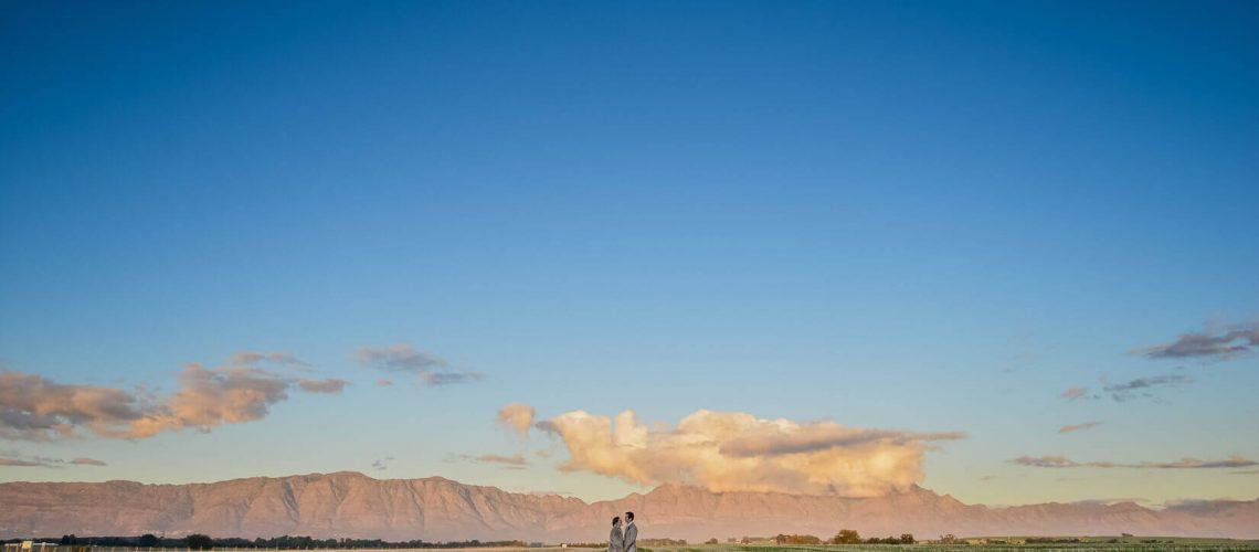 Week 24 Wedding tips